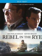 rebel in the rye 2017