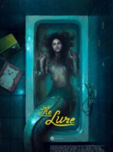 the lure 2017