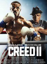 Creed II 2018 บ่มแชมป์เลือดนักชก 2