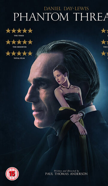Phantom Thread -01