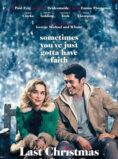 Last Christmas -01